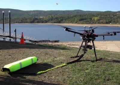 dronesalvavidas.coml