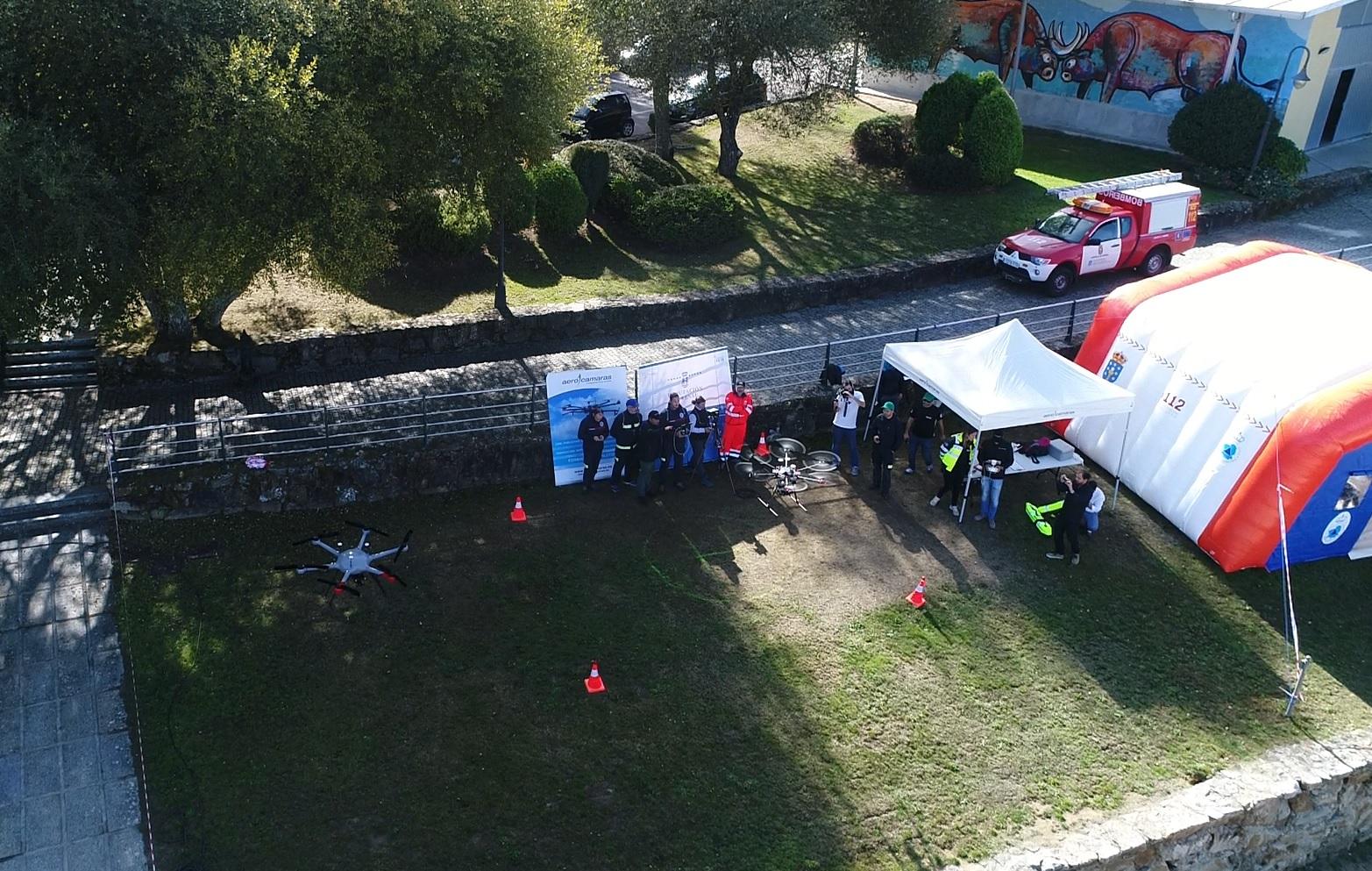Drones-Emergencias-5